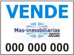 http://lafabricadecarteles.com/Images/archivos_secciones/Imagenes/8-Carteles-para-inmobiliarias-g.jpg
